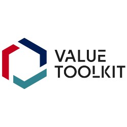 BAM says new value toolkit will accelerate change in the construction industry