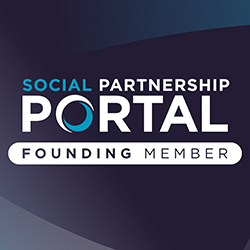 BAM becomes founding member of innovative Social Partnerships Portal