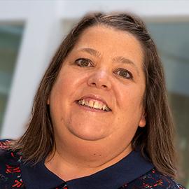 Beth Kidd