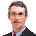 Gerry Mather