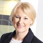 Karen Davenport