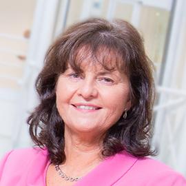 Louise Williamson