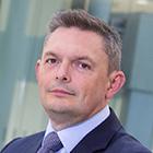 Neil McGruer