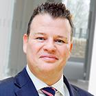 Nick Findlay
