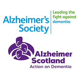 BAM raises £92k for Alzheimer's
