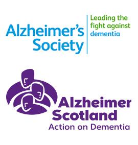 Become a dementia friend during Dementia Awareness Week 2015