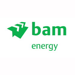 BAM Construct UK launches energy division