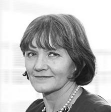 Barbara Cahalane