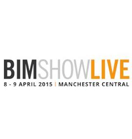 BIM Show Live 2015: the BAM digest