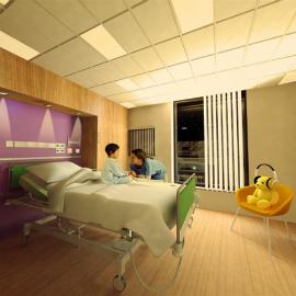 Bradford Royal Infirmary