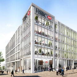 BAM is engaged to deliver the first phase of Sheffield Retail Quarter