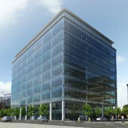 Green light given for BAM Properties Leeds West End office development