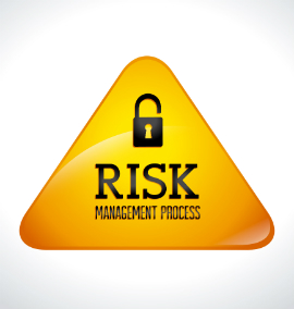 Think outside the box – risks facing construction industry
