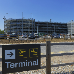 Essex £400m construction framework to include historic contractor BAM