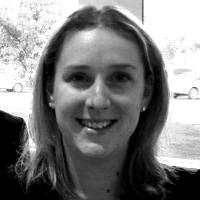 Stephanie Whittaker