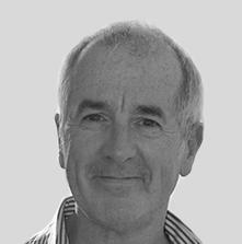 Steve Loughe