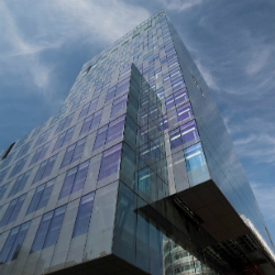 No.1 Spinningfields handed over to Allied London following Practical Completion
