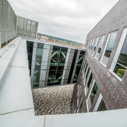 Adelphi Building reaps big economic harvest for the North of England