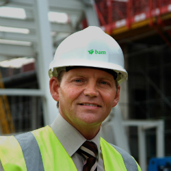 'Adopt a School' programme nets Leeds College of Building one of Yorkshire's biggest contractors as a sponsor
