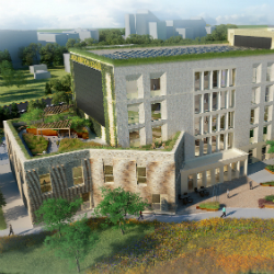 BAM to create Lincoln Medical School
