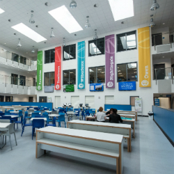 BAM wins place on new £8bn education framework